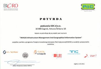 bicro-potvrda_small