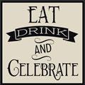 edc-eat_drink_celebrate
